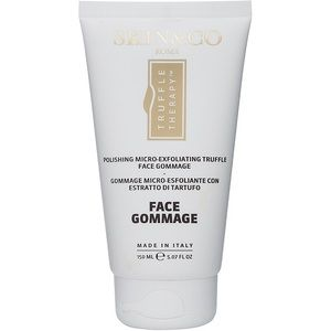 Skin & co face gommage exfoliant sealed new